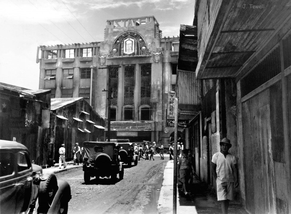 State Theater-Bustos-Taft Ave-1946